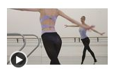 When is it Too Late to Start  Ballet?